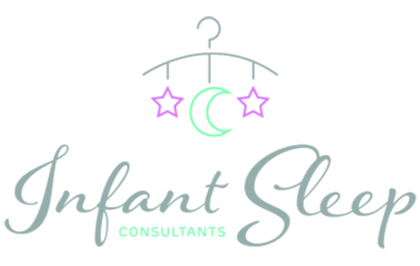 Sleep Consultants