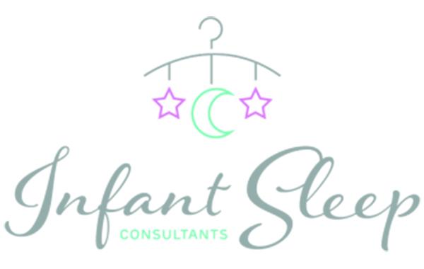 Sleep Consultants